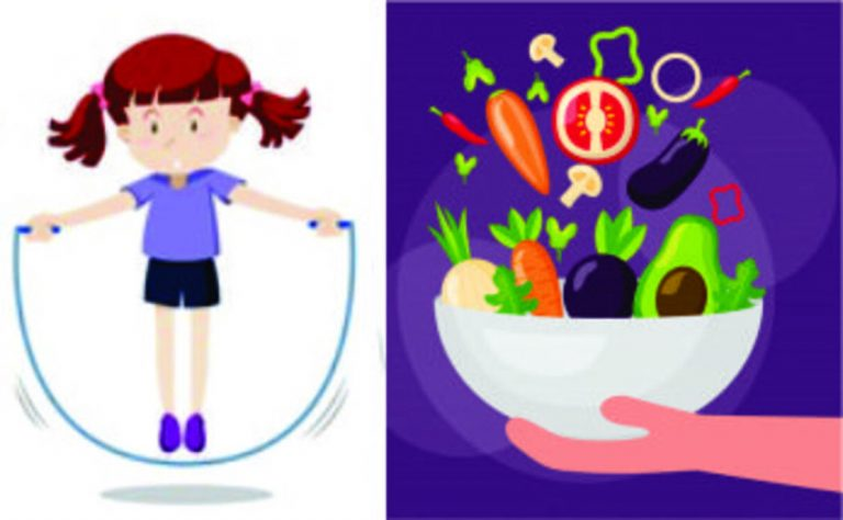 Skipping Benefits For Weight Loss? Skipping Dinner To Lose Weight Good or Bad?