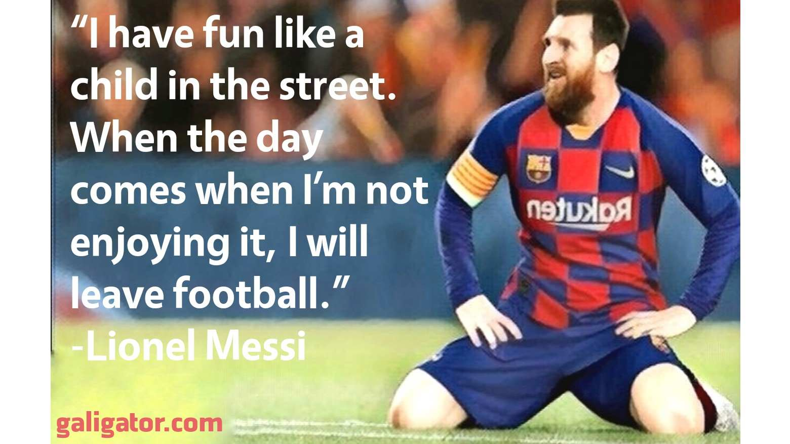 lionel messi quotes,leo messi quotes,messi inspirational quotes ,words about messi ,soccer quotes messi,lionel messi motivation ,what people say about messi,best quotes about lionel messi ,messi motivational quotes ,messi birthday quotes,fc barcelona quotes,barca quotes ,messi thoughts,messi captions