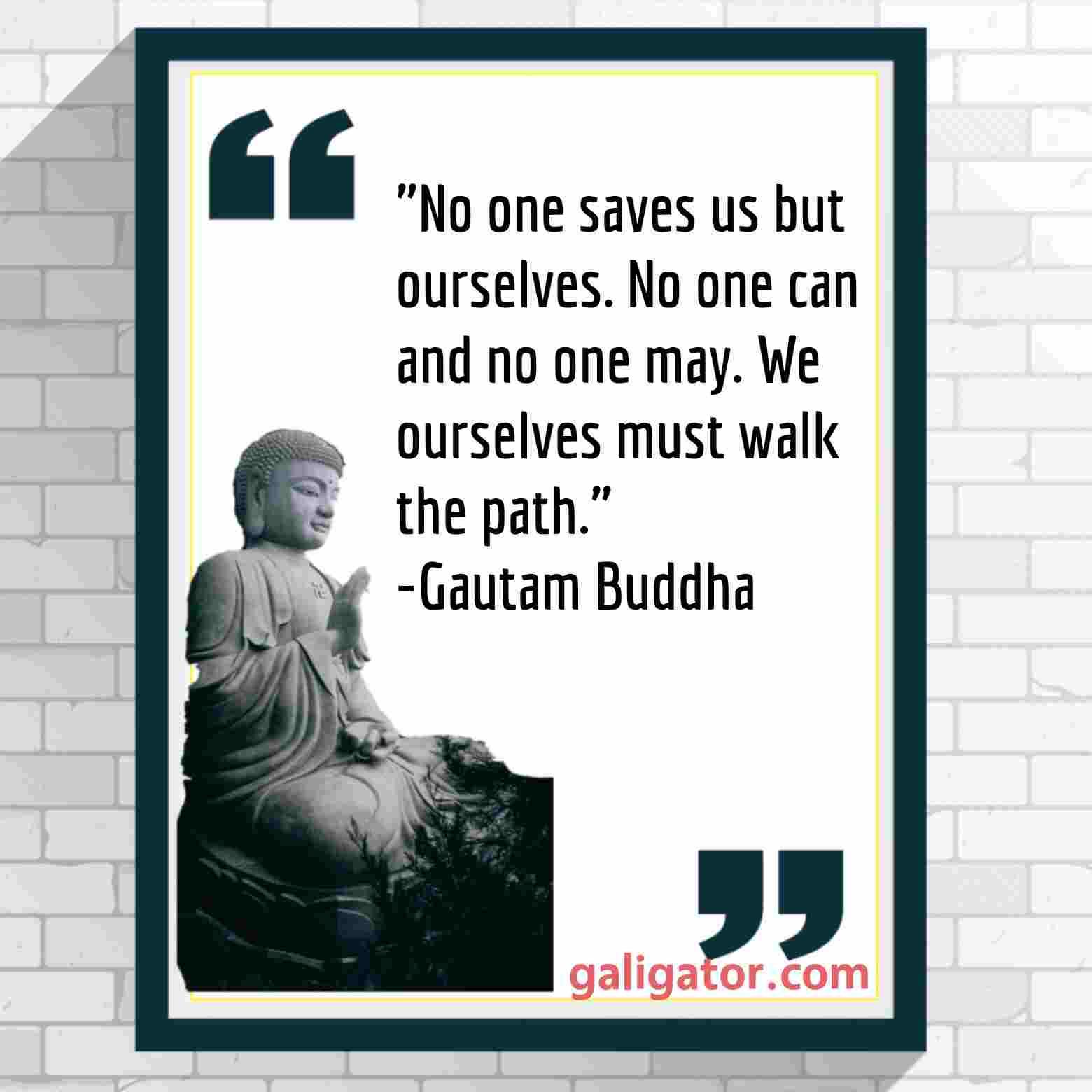 gautam buddha thoughts  gautama buddha quotes  buddha thoughts  meaningful buddha quotes buddhism quotes inspirational gautam buddha quotes  gautam buddha quotes gautam buddha good morning quotes  gautam buddha quotes images  gautam buddha motivational quotes  gautam buddha quotes on life  gautam buddha quotes in english