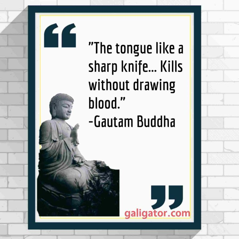 23 Gautam Buddha Quotes| Inspirational Good Morning Quotes |Thoughts With Images