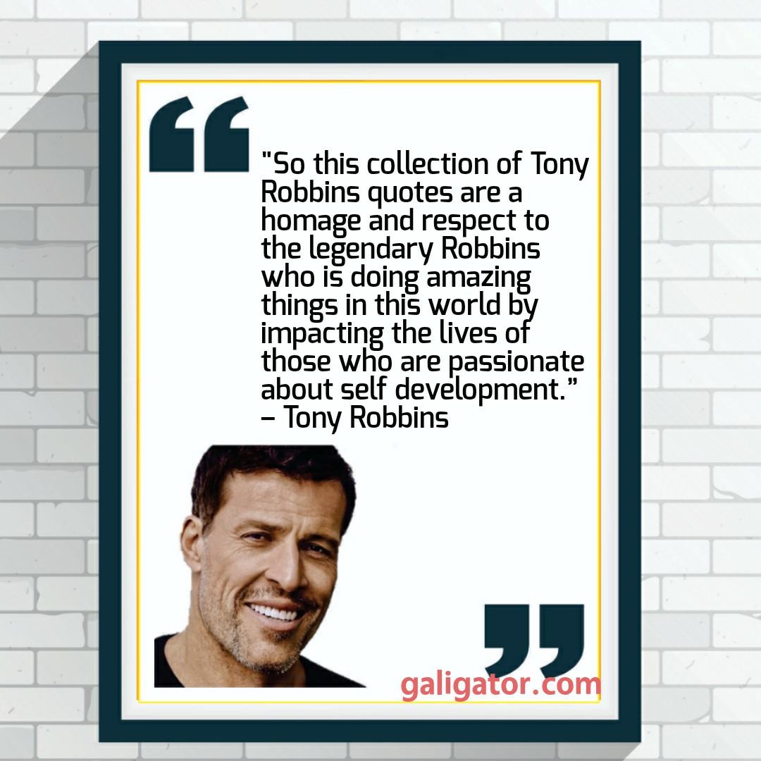 tony robbins quotes tony robbins motivational quotes  tony robbins quotes in hindi  tont quotes  anthony robbins
