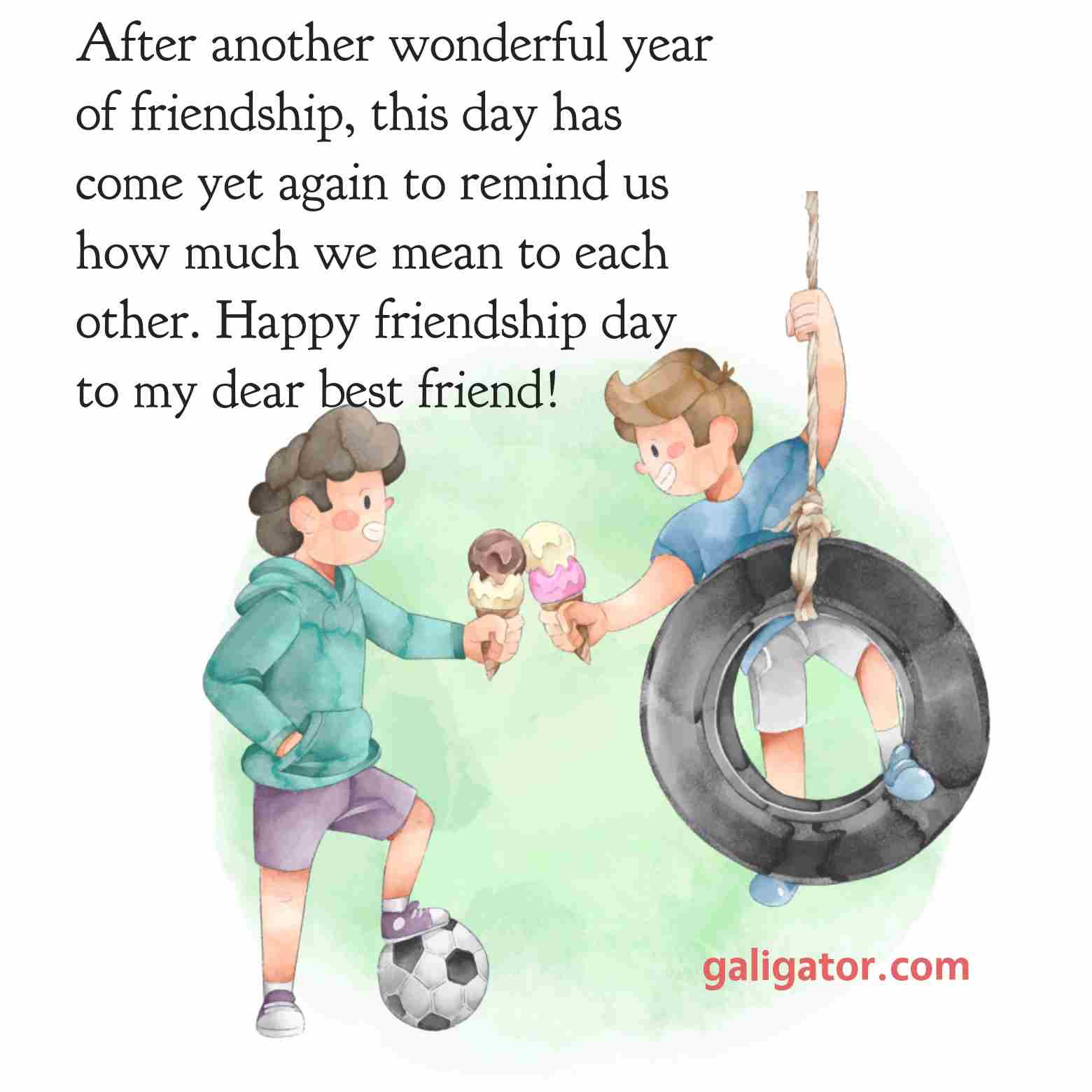 friendship day quotes, happy friendship day quotes,  happy friendship day wishes quotes , best friendship day quotes , friendship day quotes for best friend ,