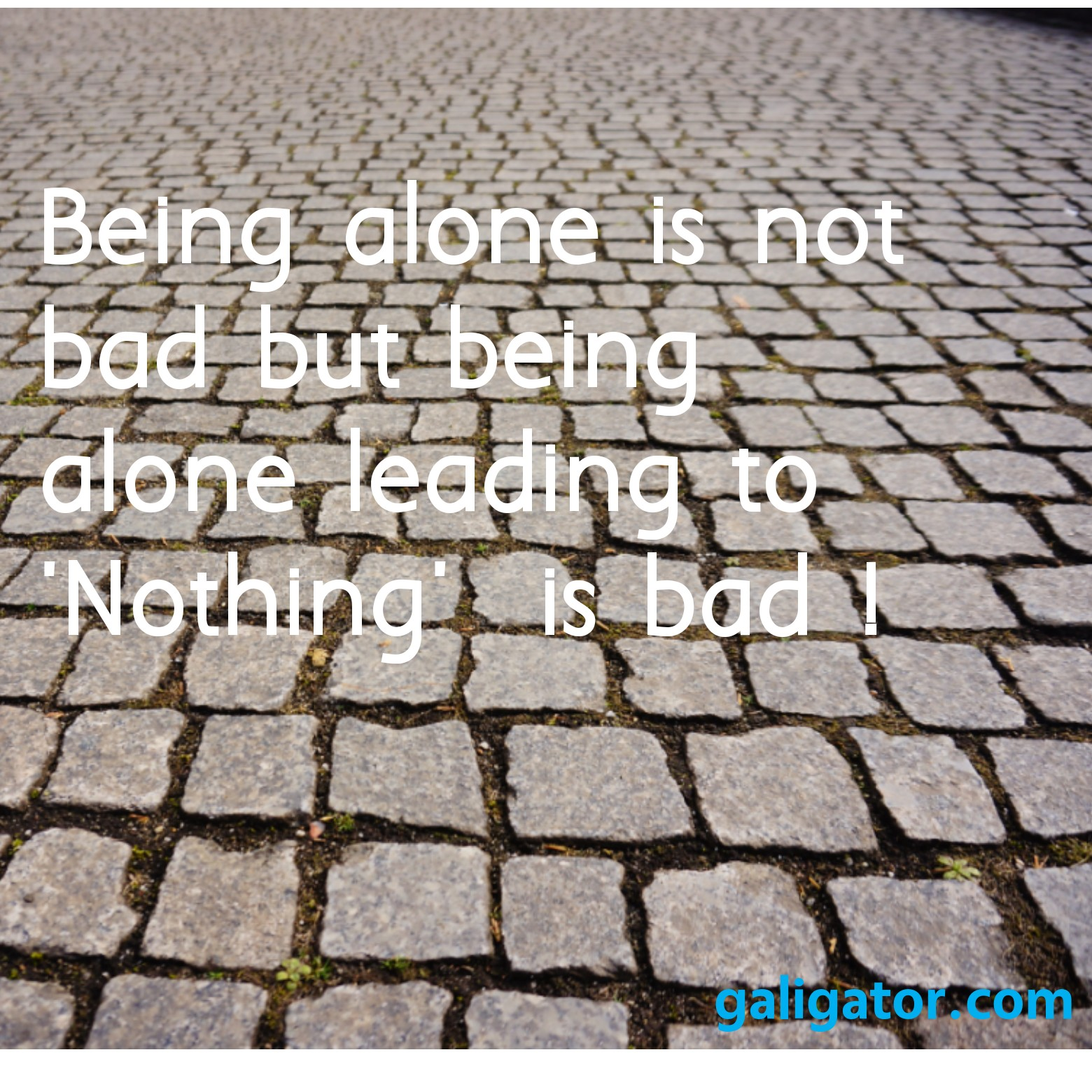 walk alone quotes  leave me alone quotes  fight alone quotes you are not alone quotes leave alone quotes alone quotes feeling alone quotes  happy being alone quotes