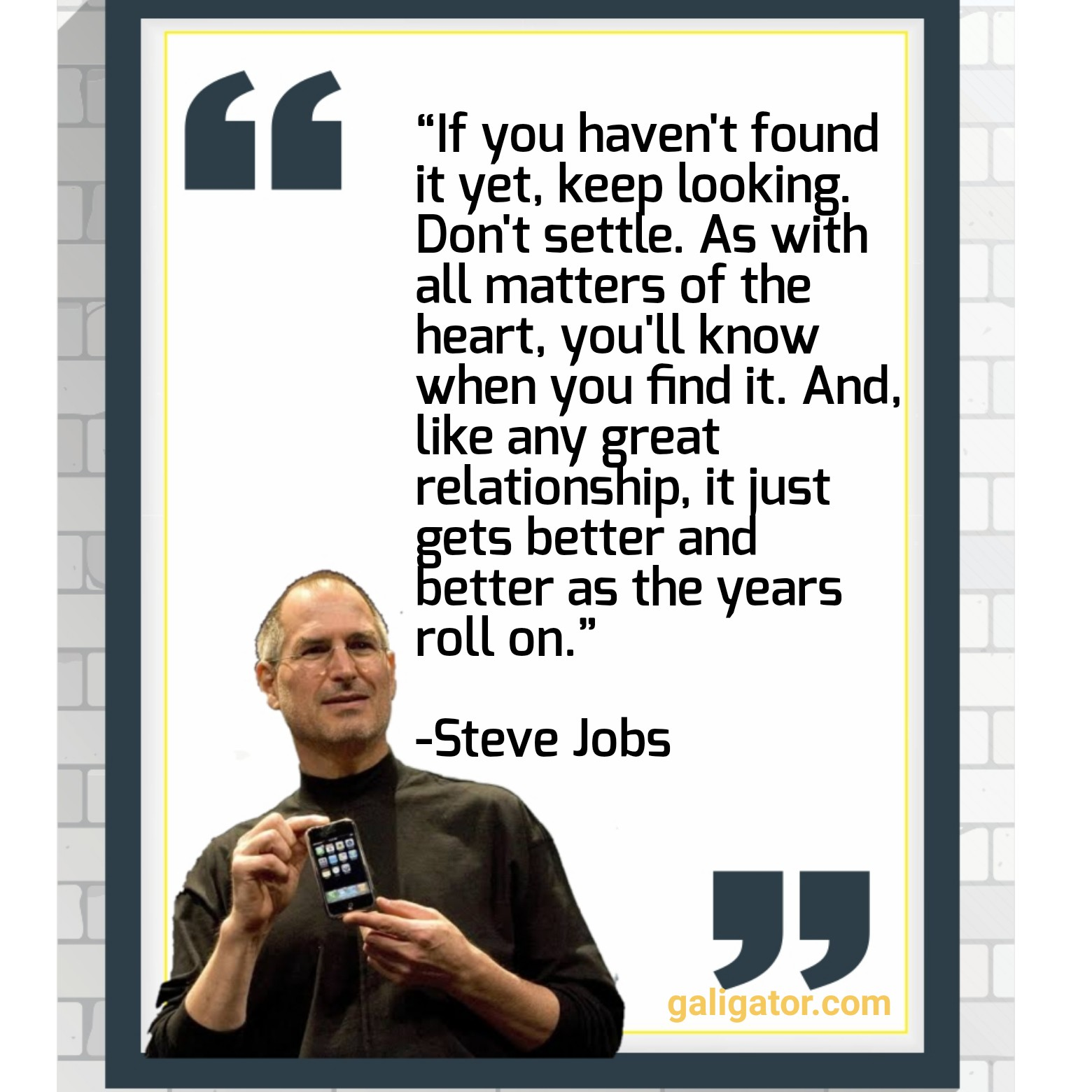 iphone quotes , self motivation motivation iphone wallpaper quotes , iphone wallpaper quotes,marketing quotes steve jobs,steve jobs quotes in english ,leadership steve jobs quotes ,steve jobs quote overnight success,teamwork steve jobs quotes on leadership ,steve jobs dogma quote ,steve jobs innovation quote,steve jobs death quote,steve jobs simplicity quote,steve jobs quotes your time is limited ,20 most inspirational quotes by steve jobs ,steve jobs quote great things in business ,famous leadership quotes steve jobs